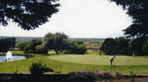 Harrington_Golf___Country_Club-photo