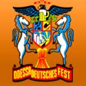 Deutschesfest