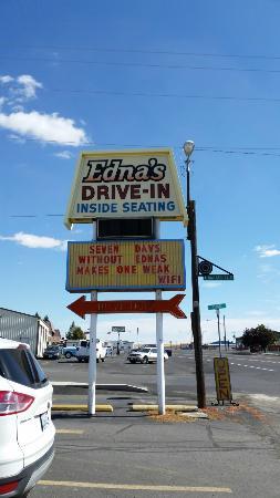 edna-s-drive-in