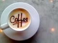 coffe-haus