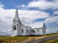 Sherman Church