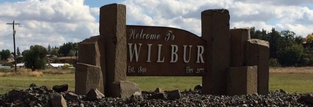 Wilbursign1